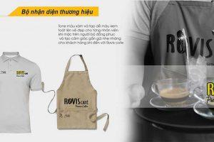 goi-nhuong-quyen-rovis-cafe-cao-cap-2
