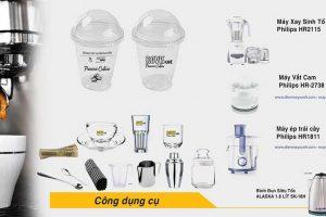 goi-nhuong-quyen-rovis-cafe-cao-cap-8