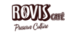 logo-rovis-web-roviscafe.vn_
