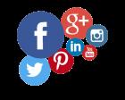 Được hưởng các chương trình Marketing chung của thương hiệu, được tư vấn về PR, marketing, kế hoạch phát triển riêng của cửa hàng.