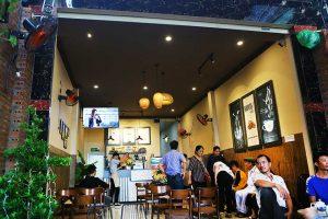 quan-ca-phe-nhuong-quyen-rovis-cafe-88