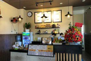 quan-ca-phe-nhuong-quyen-rovis-cafe-90
