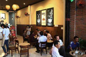 quan-ca-phe-nhuong-quyen-rovis-cafe-91