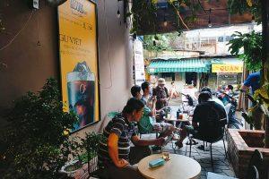 quan-rovis-cafe-3