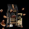 Được nhập trực tiếp nguyên liệu trực tiếp từ thương hiệu AROBI COFFEE