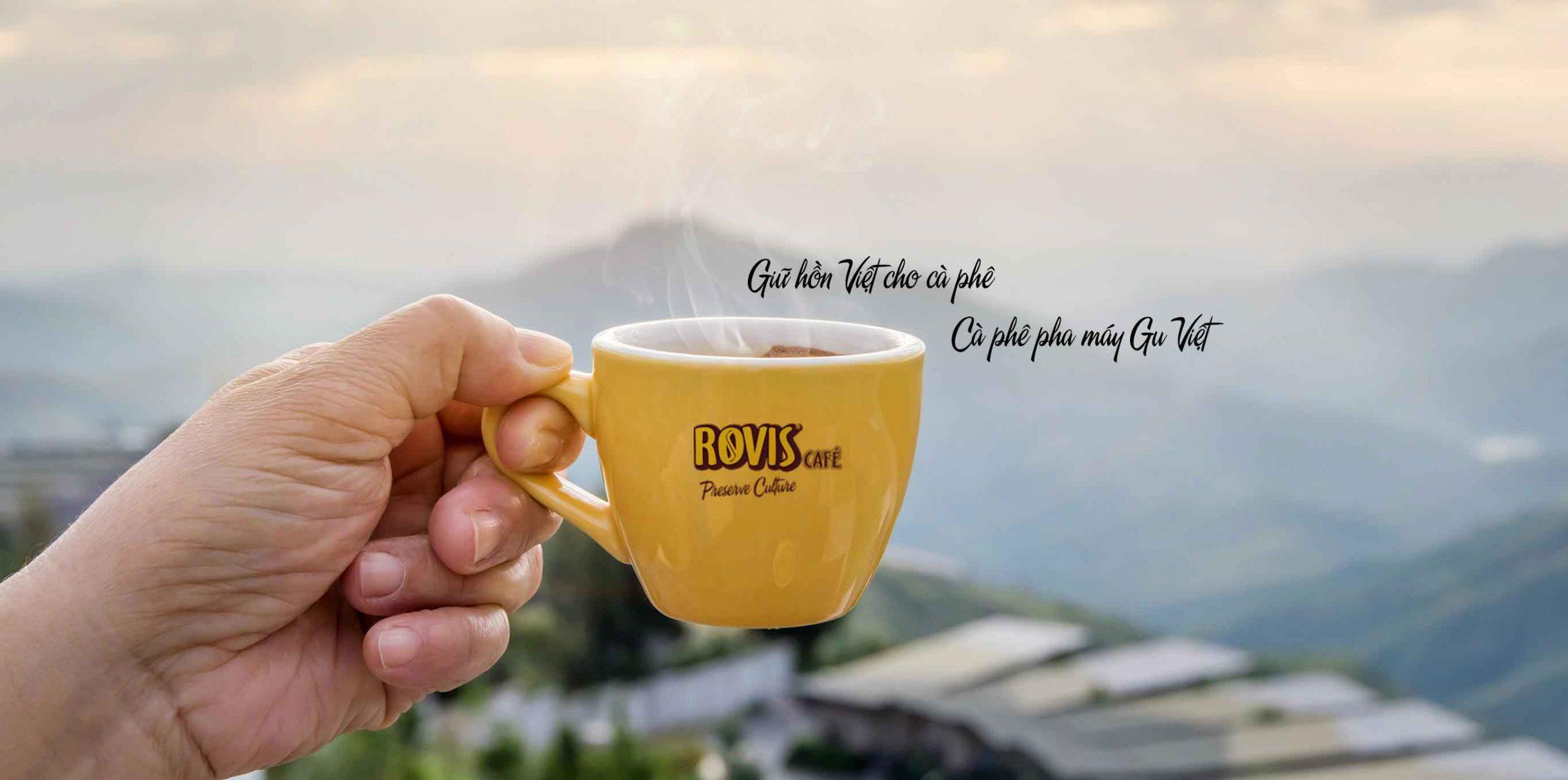 slide-rovis-cafe-3